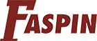 Faspin Technologies Pvt Ltd